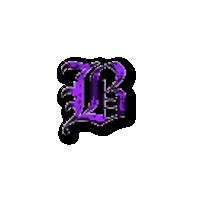 Behindthename logo